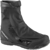 Louis Garneau Mudstone Shoe Cover - 40 - Black