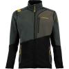 La Sportiva Men's Maze Jacket - Small - Black