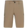 Oakley Men's Hybrid Cardo Short - 34 - Rye