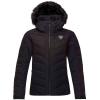 Rossignol Women's Rapide Jacket - Medium - Black