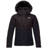 Rossignol Women's Rapide Jacket - Small - Black