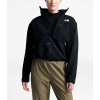 The North Face Women's 95 Retro Denali Jacket - Large - TNF Black