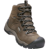 Keen Men's Revel III Boot - 9 - Great Wall / Canteen