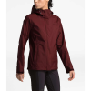 The North Face Women's Venture 2 Jacket - 3XL - Deep Garnet Red