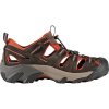 Keen Men's Arroyo II Sandal - 7.5 - Black Olive / Bombay Brown