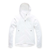The North Face Women's Canyonlands Hoodie - XL - TNF White
