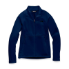 The North Face Women's Canyonlands Full Zip Jacket - XL - Flag Blue