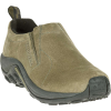 Merrell Men's Jungle Moc Shoe - 8.5 - Dusty Olive