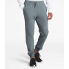 The North Face Men's TKA Glacier Pant - XXL - Mid Grey / Mid Grey
