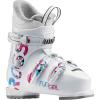 Rossignol Kid's Fun Girl J3 Alpine Boots