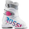 Rossignol Kid's Fun Girl J1 Alpine Boots