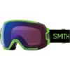 Smith Vice ChromaPop Snow Goggle