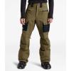The North Face Men's Slashback Cargo Pant