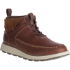 Chaco Men's Dixon Mid Boot - 11 - Toffee