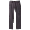 Prana Men's Stretch Zion Straight Pant - 30x30 - Charcoal