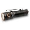 Fenix E30R Flashlight with Battery