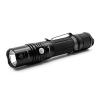 Fenix PD35 TAC Flashlight