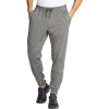Eddie Bauer Motion Men's Resolution Tech Sweat Jogger - Small - Heather Grey