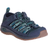 Chaco Kids' Outcross 2 Shoe - 1 - Mallard