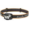 Fenix HL18R Flashlight with Battery