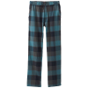 Prana Men's Asylum PJ Pant - Small - Nautical