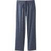 Prana Men's Broderick PJ Pant - Small - Noir Blue