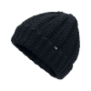 The North Face Rhodinia Holiday Beanie