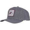 Marmot Poincenot Hat