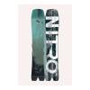 Nitro Men's Squash Split Snowboard