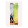 Nitro Men's Mountain X Griffin Snowboard