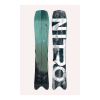 Nitro Men's Squash Snowboard