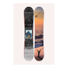 Nitro Men's Team Exposure Snowboard