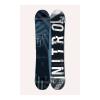 Nitro Men's T1 Snowboard