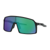 Oakley Sutro Sunglasses - One Size - Black Ink/Prizm Jade