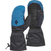 Black Diamond Recon Mitt