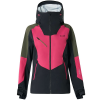Oakley Women's Spellbound 2.0 Shell 3L GTX Jacket - Medium - Blackout