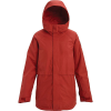 Burton Women's GTX Kaylo Jacket - Small - Tandori
