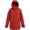 Burton Women's GTX Kaylo Jacket - XL - Tandori