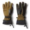 Columbia Men's Bugaboo Interchange Glove