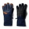 Columbia Men's St.Anthony Glove