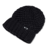 Oakley Mix Yarn Beanie