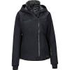 Marmot Women's Moritz Jacket - Large - Black