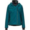 Marmot Women's Moritz Jacket - XL - Deep Teal