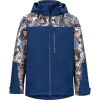 Marmot Men's Double Cork Jacket - XL - Arctic Navy / Rock Out