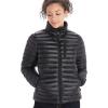 Marmot Women's Avant Featherless Jacket - Small - Black