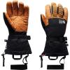 Mountain Hardwear Exposure/2 GTX Glove