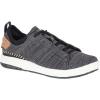Merrell Women's Gridway Shoe - 8.5 - Black