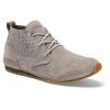 Eddie Bauer Women's Transition Chukka Shoe - 6.5 - Stone