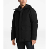 The North Face Men's Cryos GTX Triclimate Jacket - XL - TNF Black
