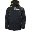 Helly Hansen Men's Skaget Offshore Jacket